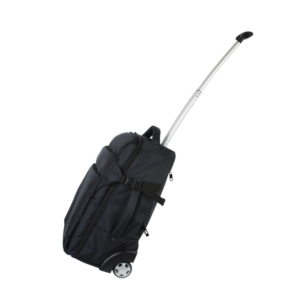 Multi Functional Trolley Bag