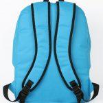 Stylish Backpack  b