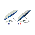 21″ 2 Fold Umbrella