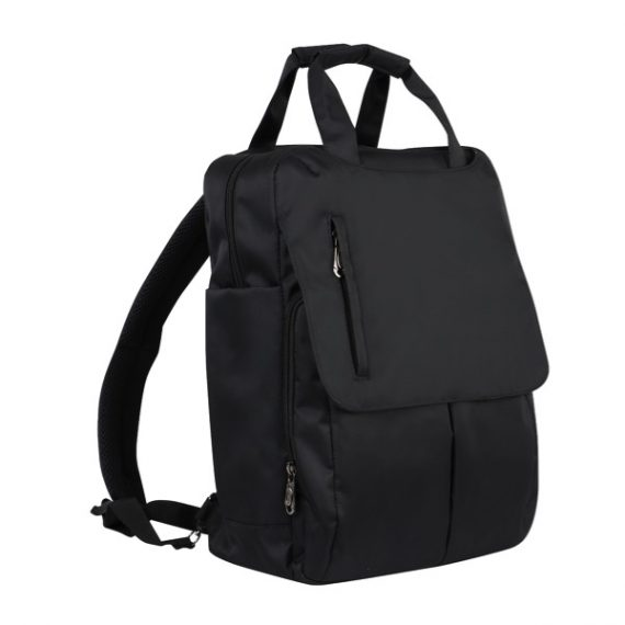 in  Multipurpose Laptop Backpack