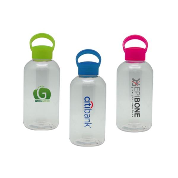 Aladdin Tritan BPA Free Bottle  a