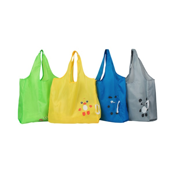 Foldable Bag 317