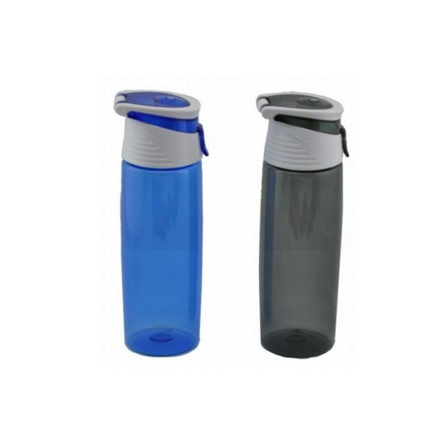 Maxwell BPA Free Tritan Bottle