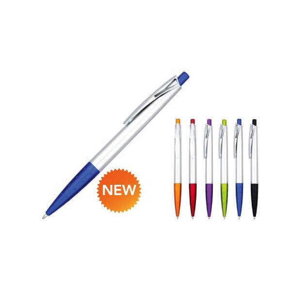 Pen S