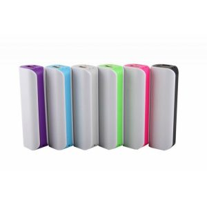 Power Bank RSC