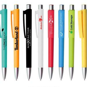 Samba Pen