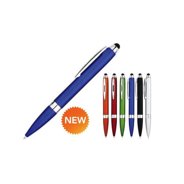 Stylus Pen M