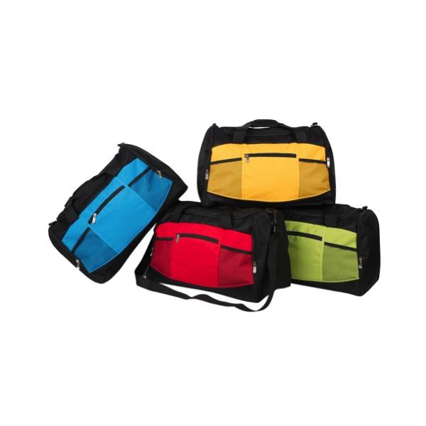 Travelling Bag  d