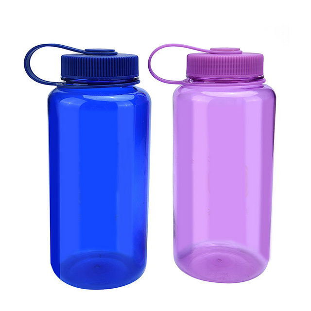 Wide Mouth Bottle 1000ml