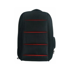 Laptop Backpack a