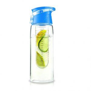 LikeMe Bottle 70