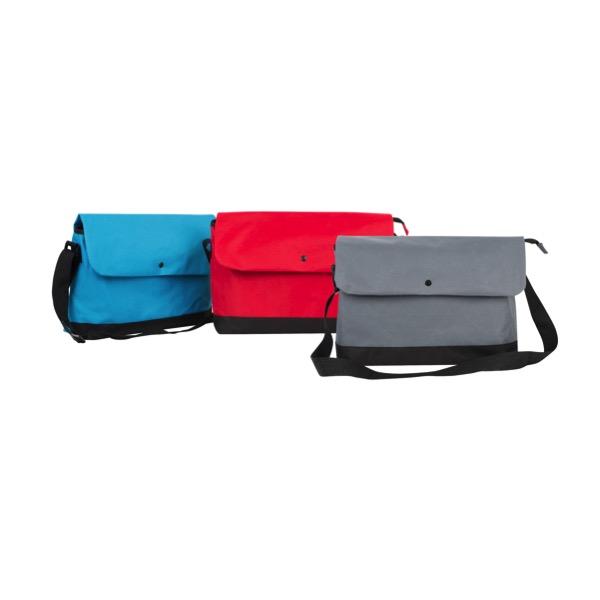 Sling Bag  a
