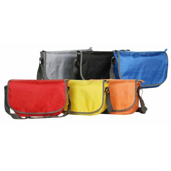 Sling Bag B
