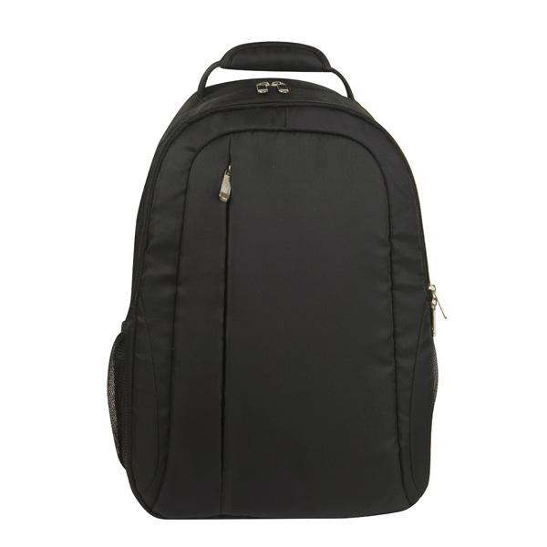 Trendy Laptop Backpack