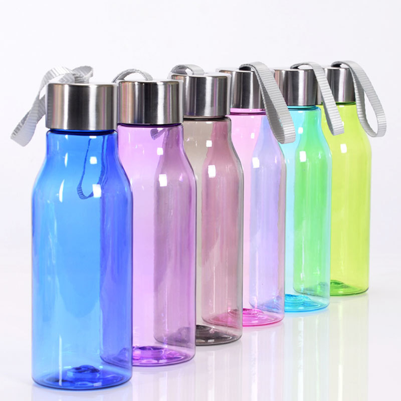 Ing Water Bottles In Bulk Arts
