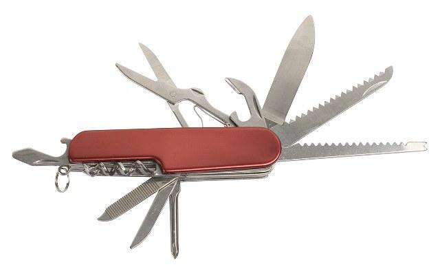 in  Function Knife BG  function S