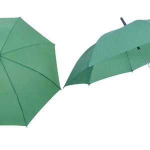 24 inches Plain Umbrella