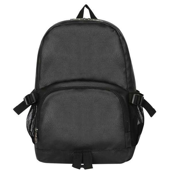 PULaptopBackpack