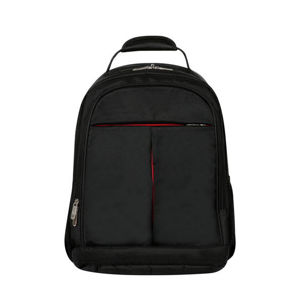 LaptopBackpack