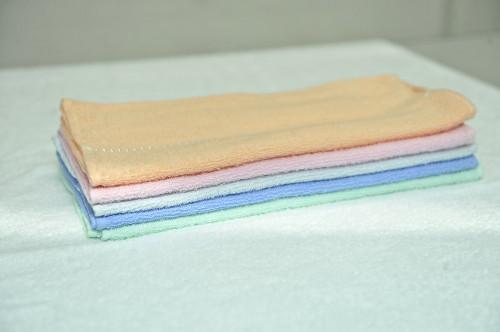 Hand Towel CH164 13 x 25 inch