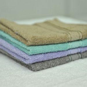 Hand Towel CH655 15 x 30 inch