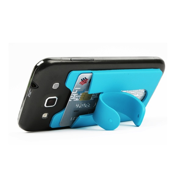 Card holder HP Stand  a