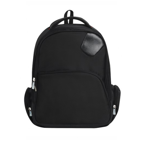 Elegant Laptop Backpack BS