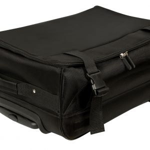 Foldable Cabin Luggage