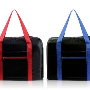 Foldable Travel Bag 25