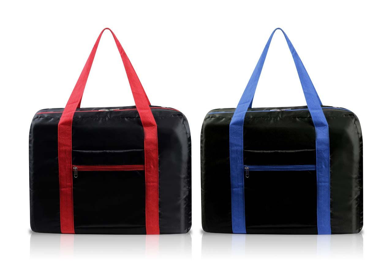 Foldable Travel Bag 25