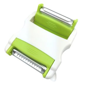 Multifunctional Peeler HS