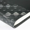 A5 Dot Soft Cover