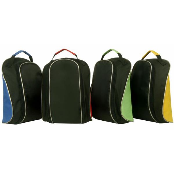 Shoe Bag B