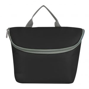 Toiletries Bag B black S