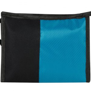 Toiletries Bag B blue