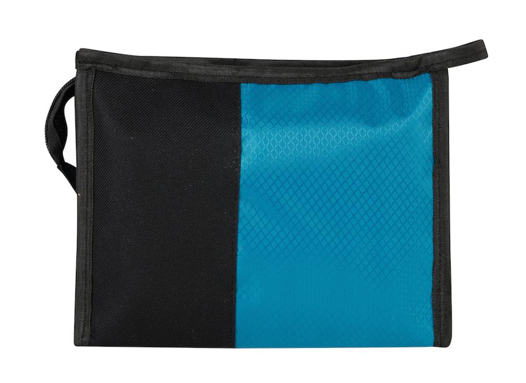 Toiletries Bag B blue