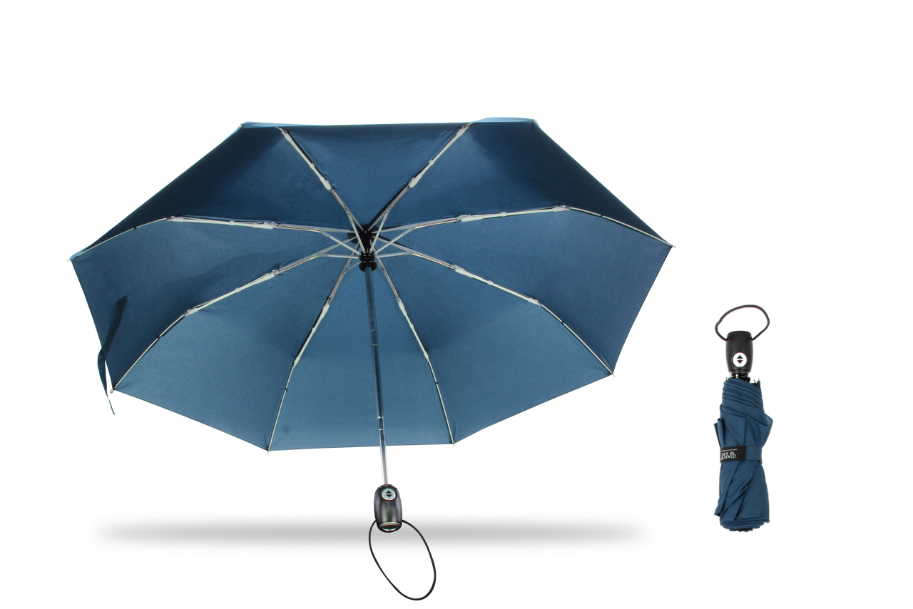 21.5 inches Umbrella