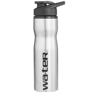 Trendy Bottle 750ml
