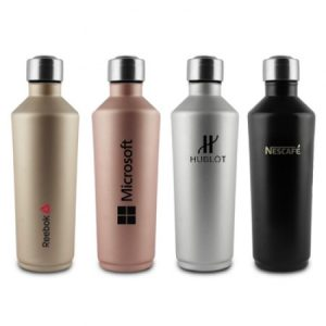 Titus Vacuum Flask 500ml
