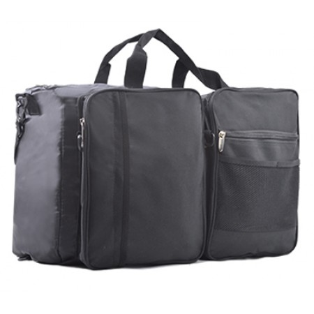 Foldable Travel Bag 036