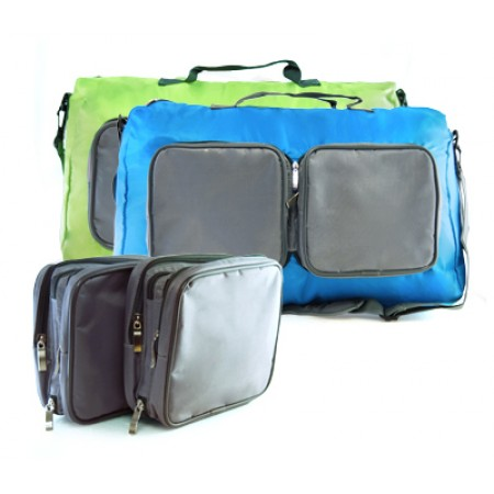 Foldable Travel Bag 1003