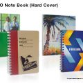 Customize Note Pad